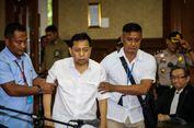 Setya Novanto Mengaku Sakit, Tiga Dokter Nyatakan Sebaliknya