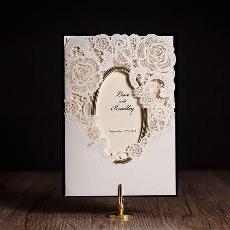 Aliexpress.com : Buy WISHMADE cw5185 white royal wedding