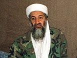 Osama bin Laden's relatives wish to add the Carrara quarries to their collection
