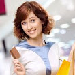Deals are not the only factor to woo shoppers! | Passionate in Marketing