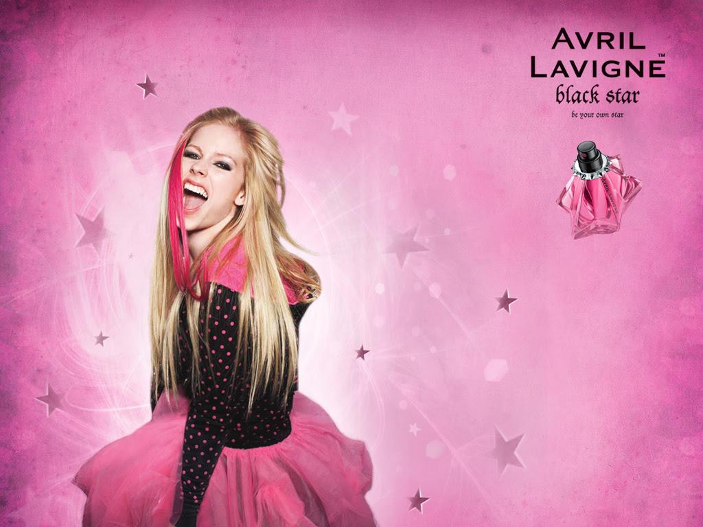 3 Black Star Wallpaper 32215540 Fanpop
