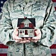 How to Get Approved For a VA Loan If You Have Bad Credit - Galoor.com