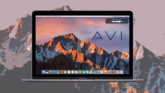 3 Solutions to Play AVI on macOS Sierra