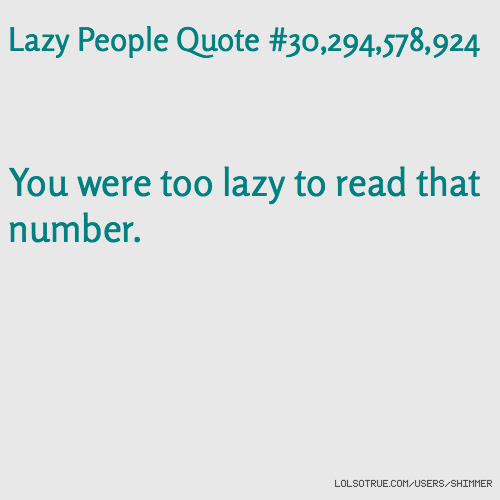 Lazy Quotes Funny Lazy Quotes Facebook Quotes Tumblr Quotes