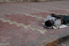 mujhe hosh main lana nahi tumhare dil se yeh raste ka pagalkhana sahi by firoze shakir photographerno1