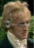 1 John Willoughby