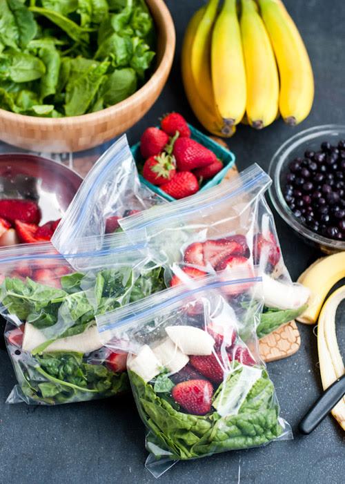 πράσινο-veggie-smoothie-bags_1