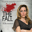 Gillian Anderson, Feminism, and BBC's 'The Fall'  |  Bitch Flicks
