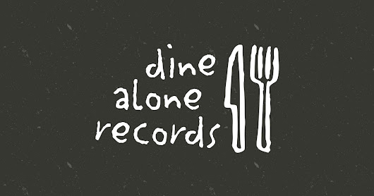 Dine Alone Records on growing in the music business - Workopolis