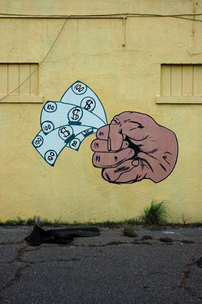 quick cash pawn7-1web copy