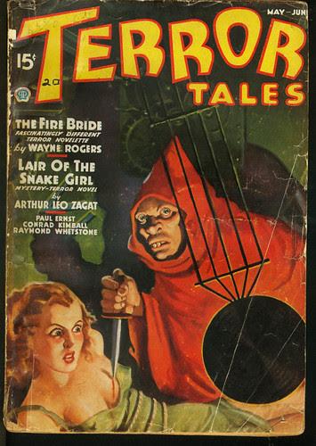 terror-tales-1937-05