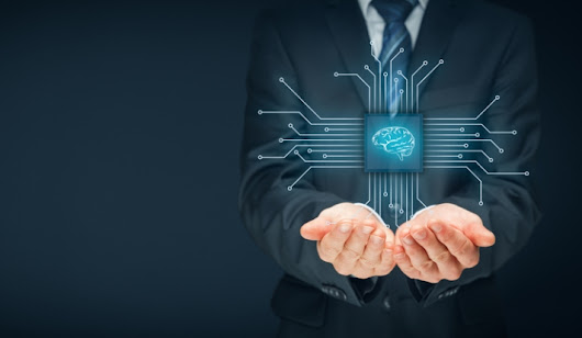 L'intelligence artificielle au service du e-commerce