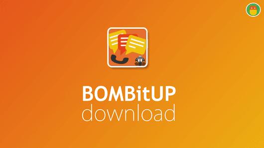 Sms bomber android apk httpfestyycomwdttkv - 5 4