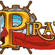 Talk Like a Pirate Day | Pirate101 Free Online Game
