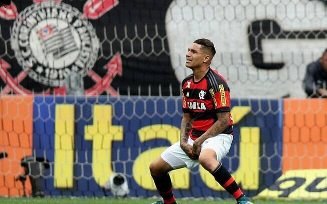 Pós-Jogo: Obrigada, Corinthians!