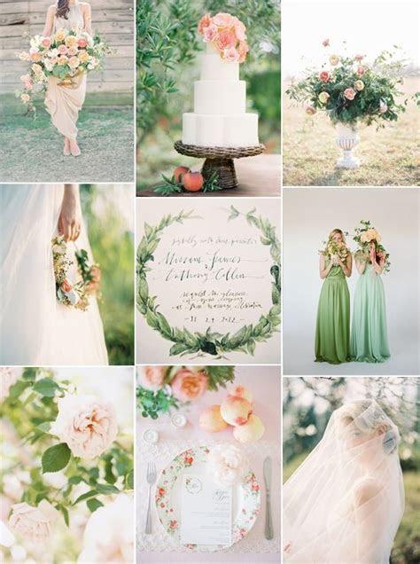Best 25  Summer wedding themes ideas on Pinterest   Spring