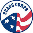 Informational Meeting about Peace Corps