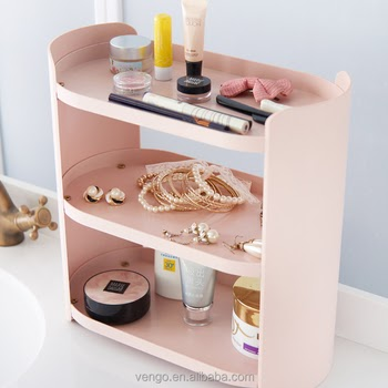 Trends For Modern Corner Shelf For Bathroom images