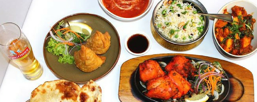 The Individuality of Indian Food in Melbourne and Their Worth to Your Health