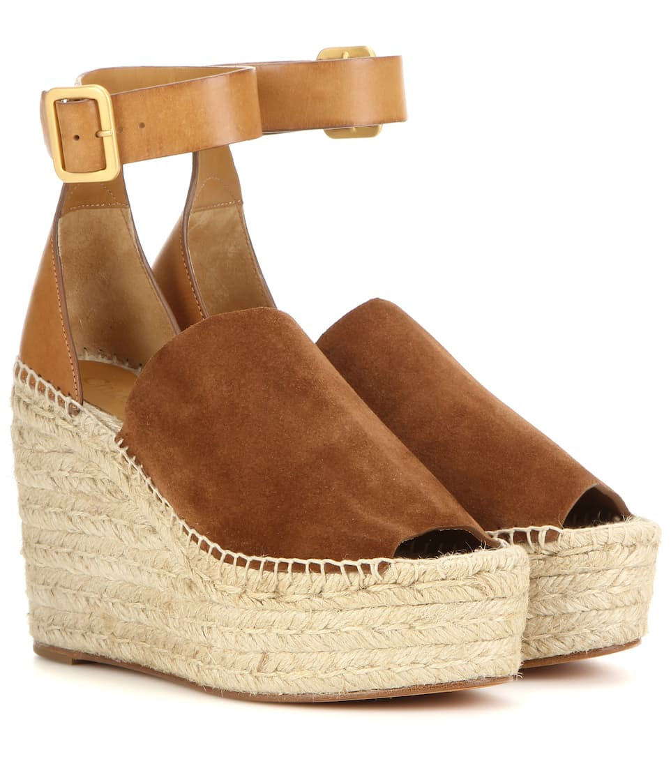 http://www.mytheresa.com/en-de/suede-and-leather-wedge-espadrilles-543224.html?catref=category