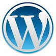 Wordpress 3.4 Meets Web Standards: How Did It Do?