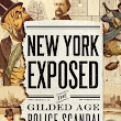 History Repeats Itself – New York Exposed Exposes Modern Political Quandaries
