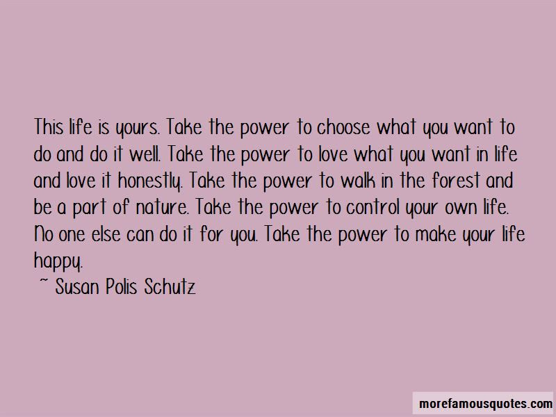Susan Polis Schutz Quotes Top 23 Famous Quotes By Susan Polis Schutz