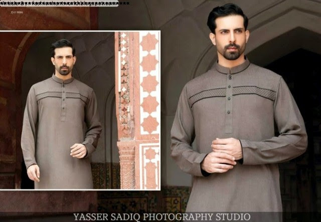 Mens-Gents-Boys-Wear-New-Fashion-Kurta-Pajama-Shalwar-Kamiz-by-Eden-Robe-11