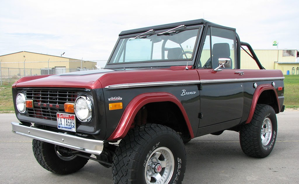 Toyota Dealers In Delaware >> Classic Cars: Classic cars 4x4 toyota