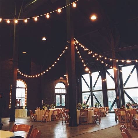 230 best Venue   The Roundhouse at the Huntsville Depot