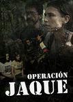 Operación Jaque | filmes-netflix.blogspot.com