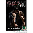 Wished for You: The Blogger Diaries Book One - Kindle edition by KD Robichaux, Hot Tree Editing, Becky Johnson, Perfect Pear Creative Covers, Mike Fox Photography. Literature & Fiction Kindle eBooks @ Amazon.com.