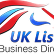 Funeral Planning Services, Funeral Directors, Cheshire, England -uklistingz