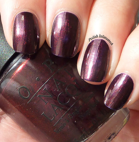 German-i-cure by opi2