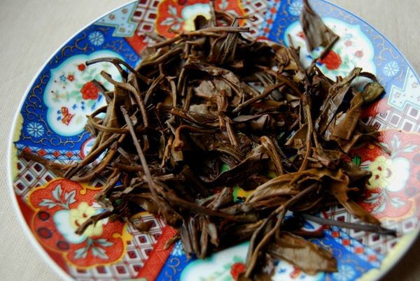 2005 Yichanghao JunlinTianxia