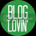 bloglovin photo Kelly Green Simple Circles_35 px Blank_zps49yoiyvv.png