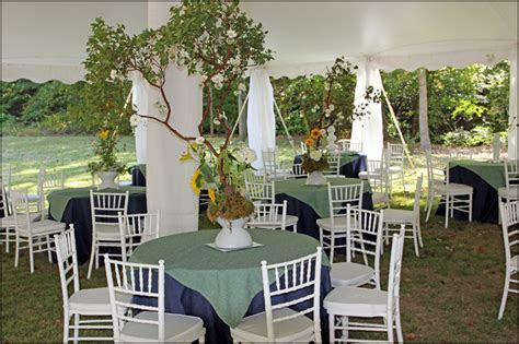 Chiavari Chair Rental Atlanta, Athens GA, Augusta Wedding