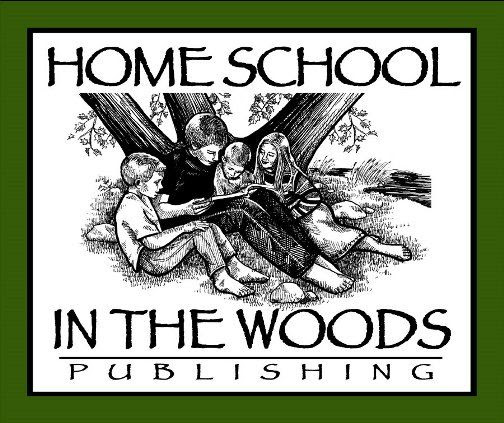 Home School in the Woods Ancient Greece Review