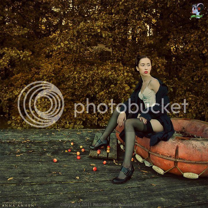 photo Anna-Annchen-3_zps7c2c05ae.jpg