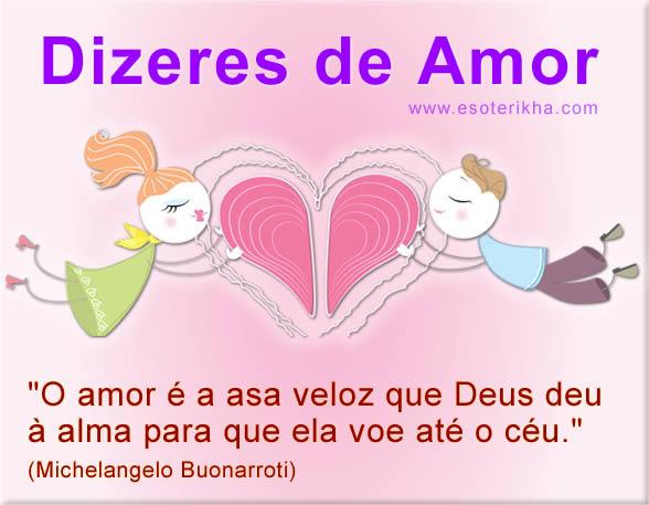 Imagens De Amor Com Frases Para Baixar Avare Guia Avare Guia