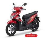 Daftar Harga kredit Beat YOGYAKARTA- 08974301414