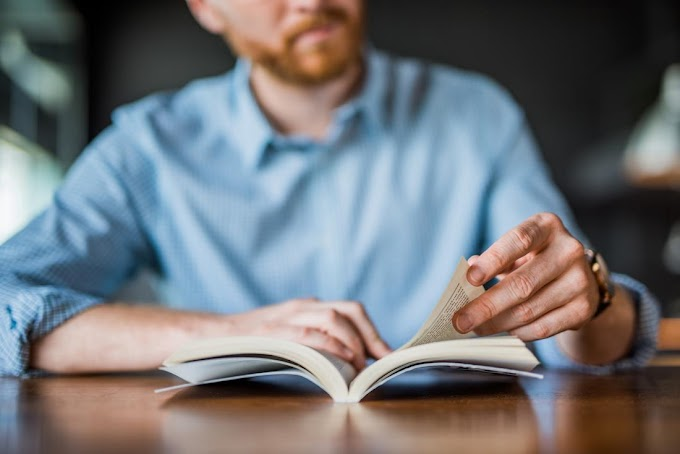Illiteracy may triple dementia chance