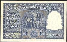IndP.43b100RupeesND195762r.jpg