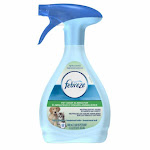 Febreze 19755 Fabric Refresher Pet Odor Eliminator, 27 Oz