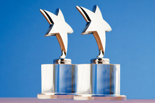 "JDG receives two ""Star"" Building awards - Pre Engineered Steel Metal Buildings Construction Company Vancouver, BC, British Columbia, Canada"