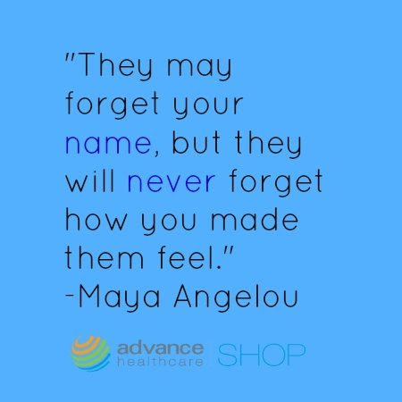 Quotes Being A Child Care Provider Quotes