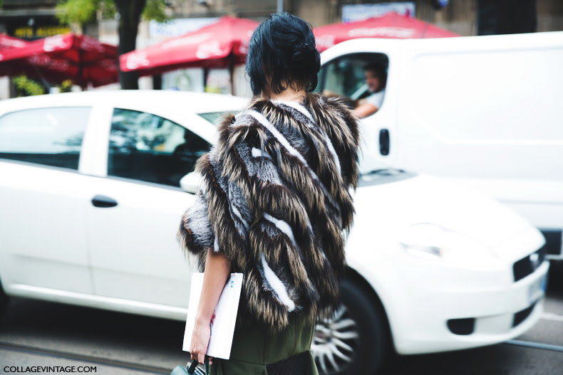Milan_Fashion_Week_Spring_Summer_15-MFW-Street_Style-Leigh_Lezark-Fendi-6