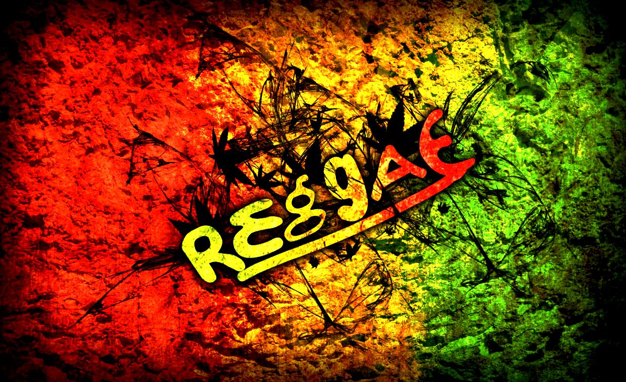 Gambar Wallpapers Reggae 2017 Wallpaper Cave