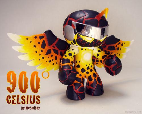 900-MESMITHY-Celsius-01