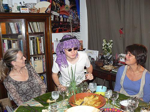 hippie 2.jpg